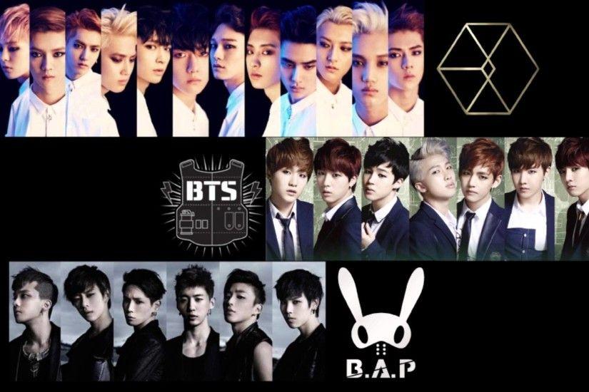Best Wallpaper Wallpaper Pc Exo Hd