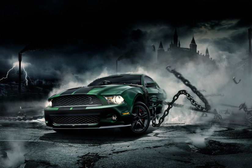 ... Desktop Backgrounds Ford Mustang (8) Ford Mustang (7) ...