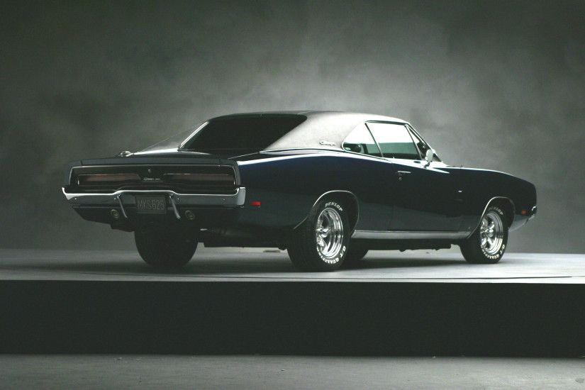 ... 1969 Dodge Charger Wallpaper Black #59