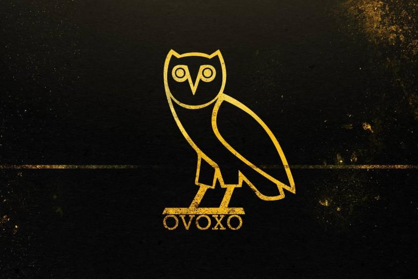 ovo wallpaper 183�� download free cool hd wallpapers for