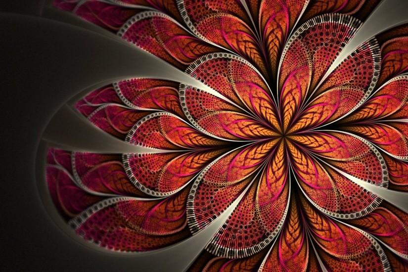 62 Abstract Desktop Backgrounds Download Free High