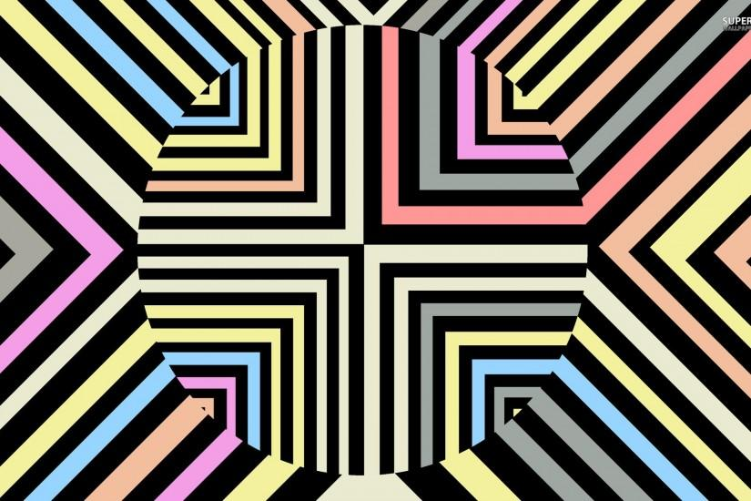 animated-optical-illusion-wallpaper-vector-wallpapers-optical .