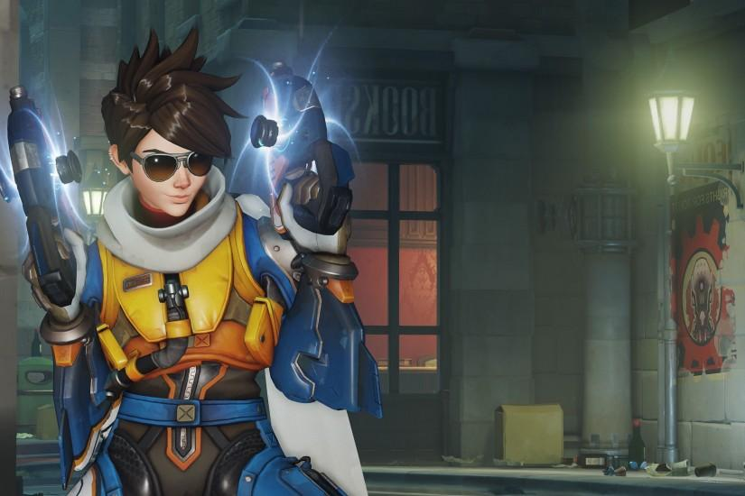 cool tracer wallpaper 2560x1600 image
