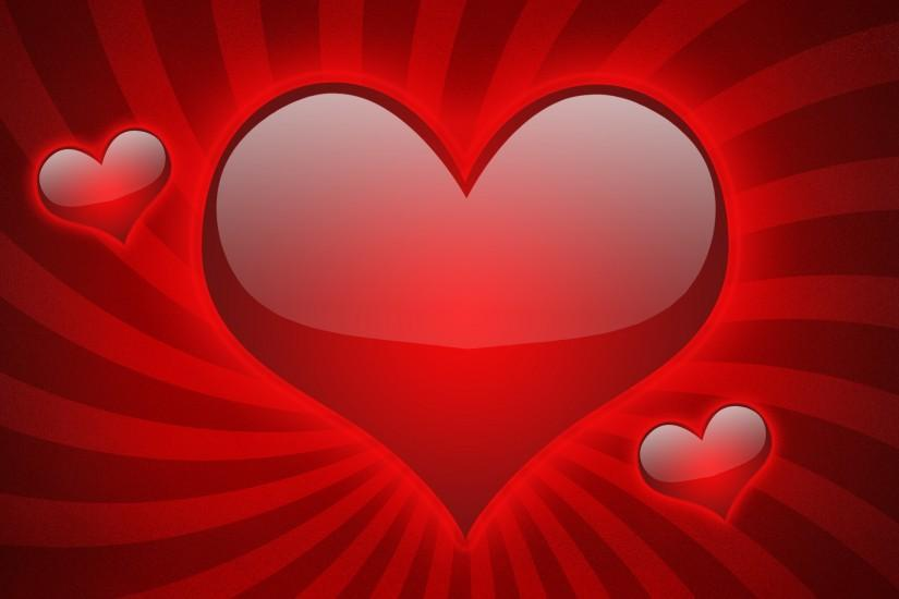 popular valentines background 2400x1500 hd for mobile