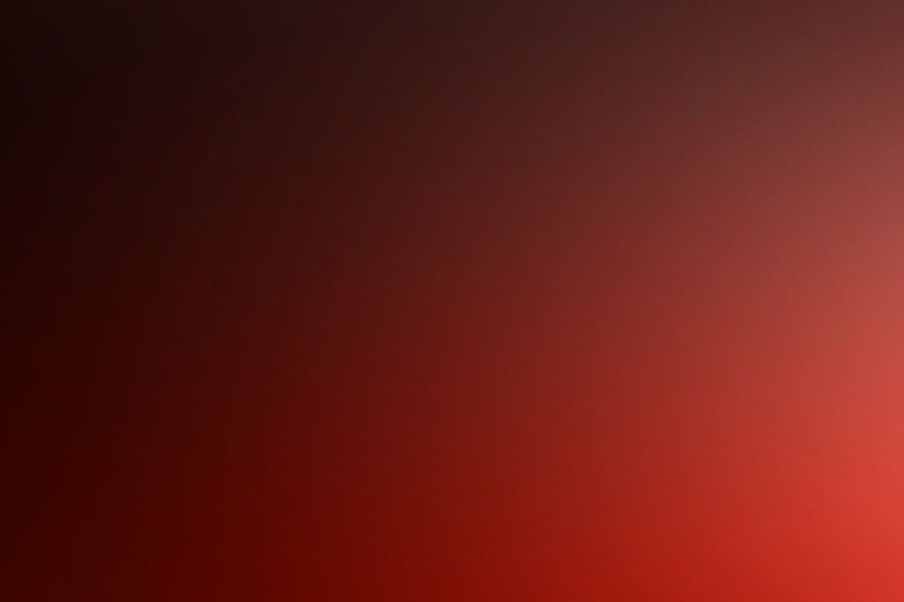 Minimalistic dark red multicolor textures windows 8 backgrounds | HD ...  Dark Red Texture