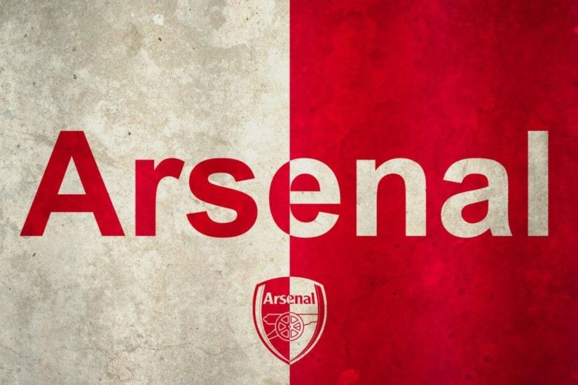 Arsenal Wallpaper 2017 ·① WallpaperTag