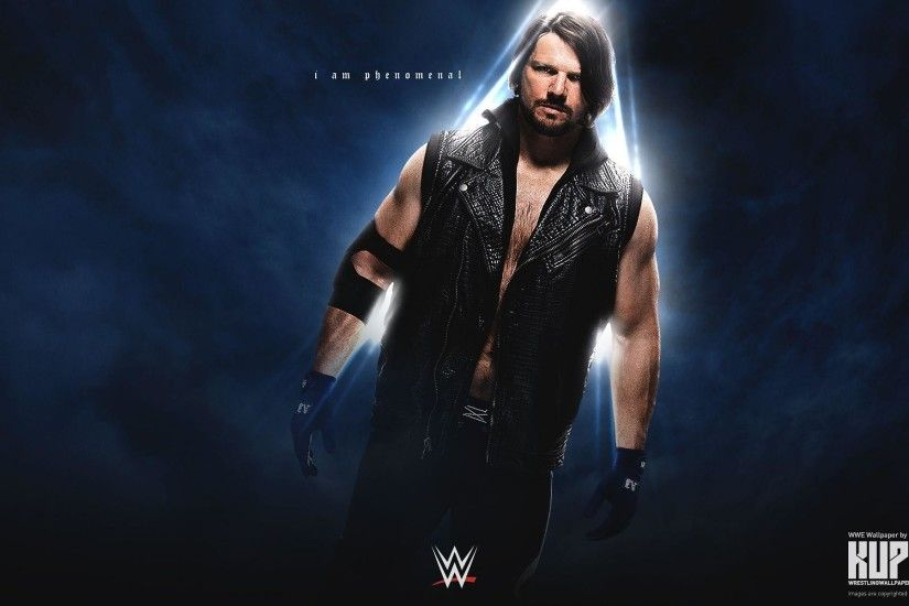 INFO – The newest wrestling wallpapers on .