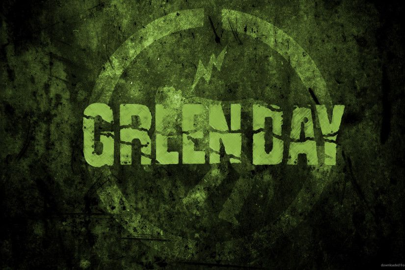 1080x1920 green day wallpaper