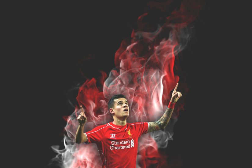 Philippe Coutinho Wallpapers, 43 Full HQ Definition Philippe .