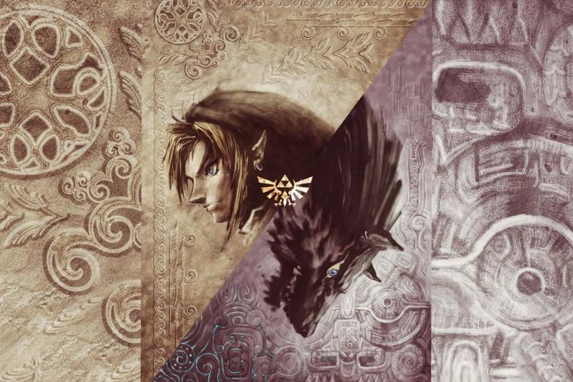 twilight princess wallpaper 183�� download free cool hd