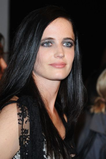 Image detail for -Celebrity Eva Green Wallpapers.