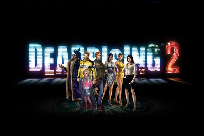 Dead Rising 2 Wallpaper in 1920x1080 Dead Rising 2 Steam PC CD Keys | Best  Downloadable PC Games | Buy .