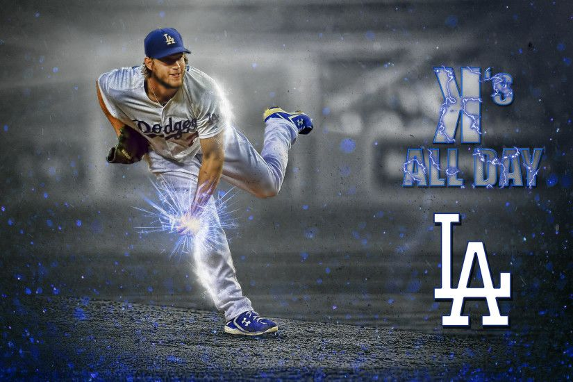Screen-Dodgers-HD-Wallpapers-Images
