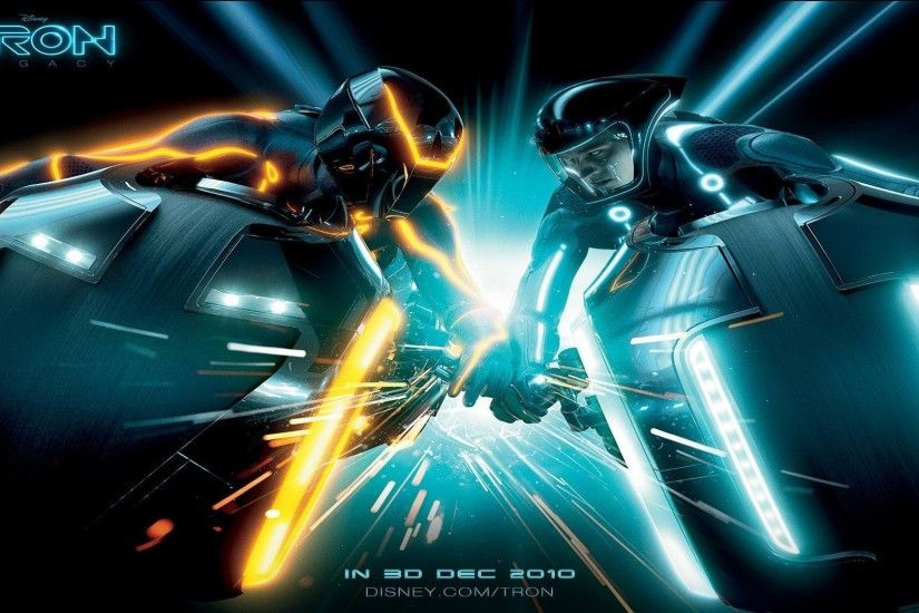 0 Tron Legacy Wallpapers 1080p Tron Legacy Wallpapers 1080p
