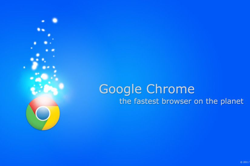 ... 8 Google Chrome HD Wallpapers | Backgrounds - Wallpaper Abyss ...