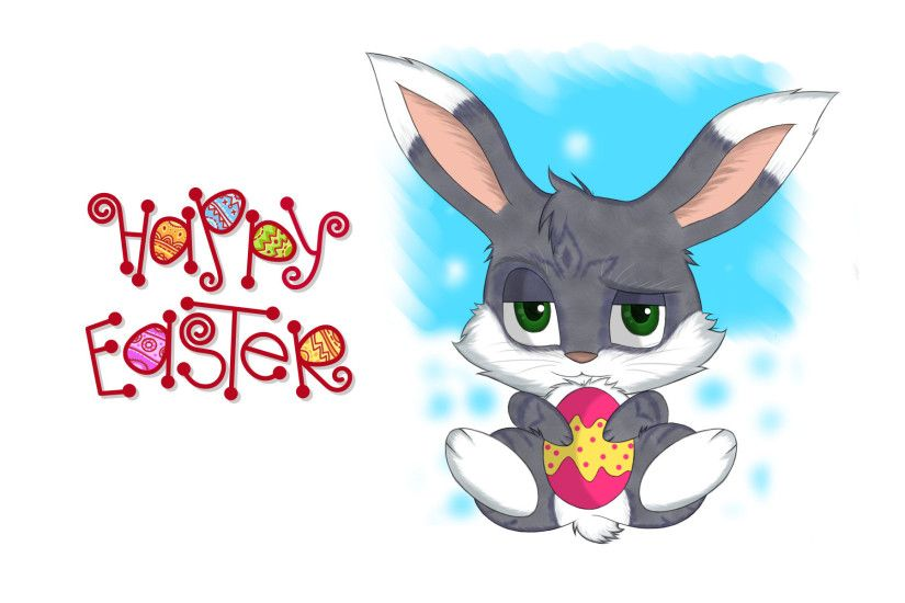 Happy-Easter-Bunny-Photo