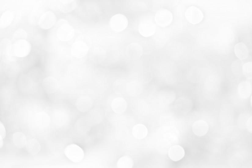 White-christmas-light-background.png