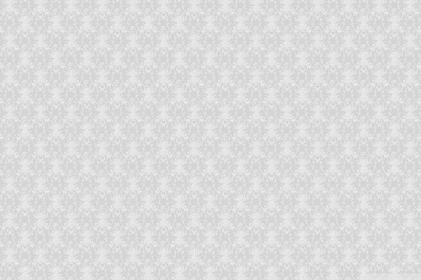 free white wallpaper 1920x1080 mac