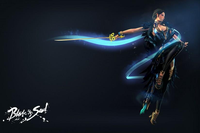 blade and soul wallpaper 2880x1800 hd 1080p