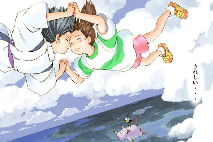 wallpaper.wiki-Free-HD-Spirited-Away-Wallpapers-PIC-