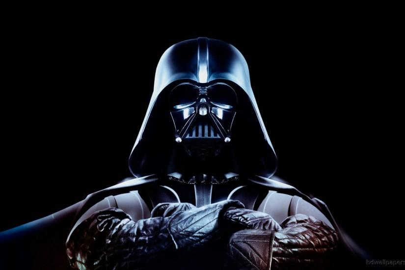 darth vader wallpaper 1920x1200 xiaomi