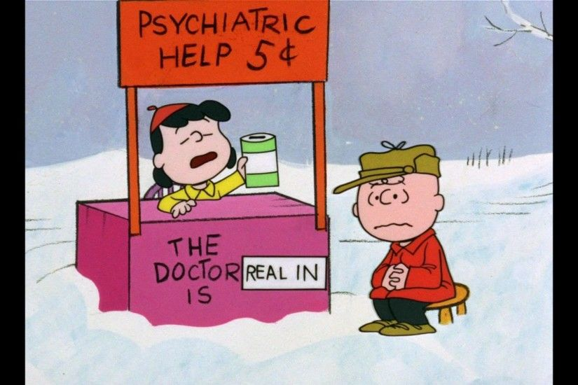 charlie brown xmas desktop wallpaper - www.