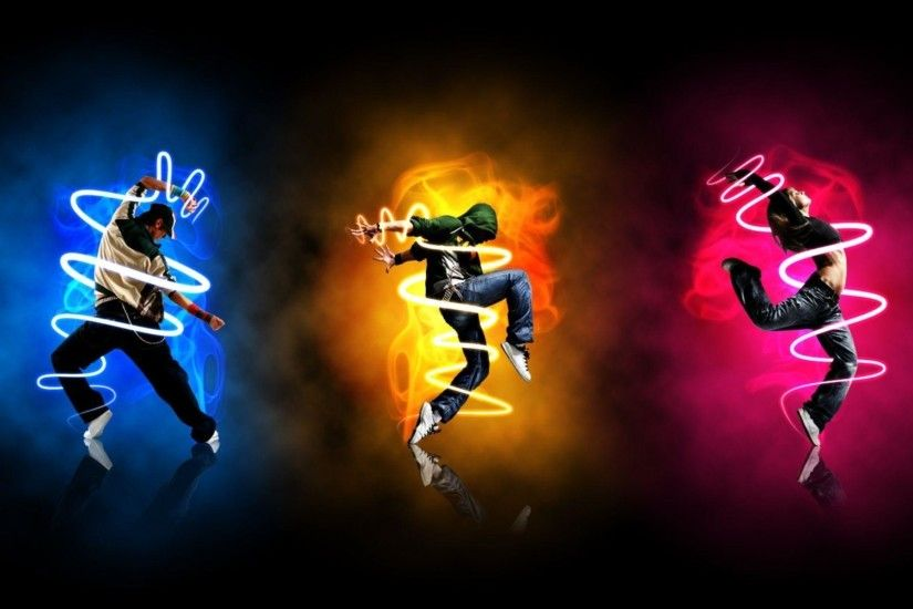 Pics For > Cool Dance Background Wallpapers