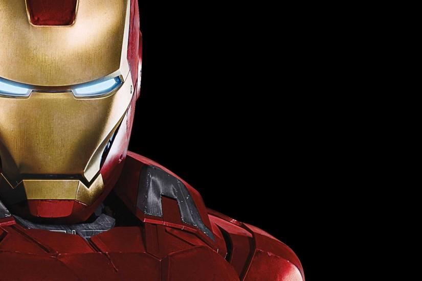 top iron man wallpaper 1920x1200 images