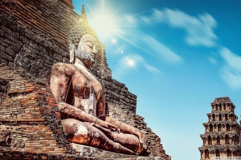 ... Buddha Wallpapers HD 1080p Full Size Widescreen Download ...
