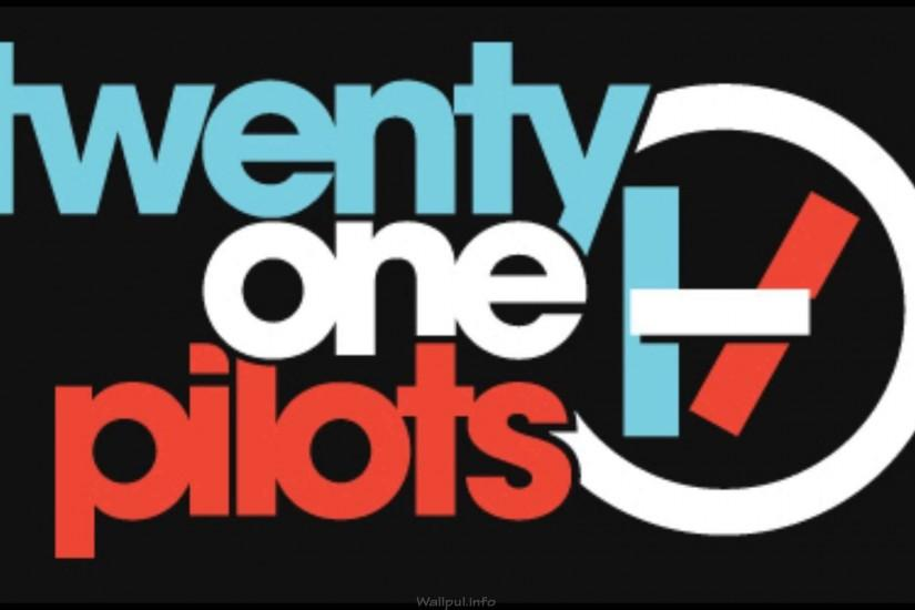 ... Music Twenty One Pilots Wallpaper Desktop Widescreen ...