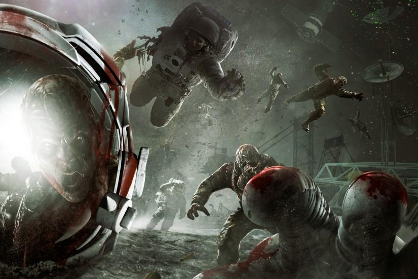 Black Ops 2 Zombie Wallpaper Hd 1080p Black ops 2 zombies wallpaper