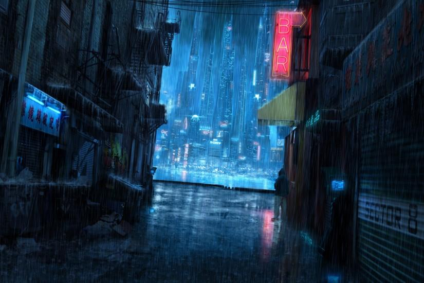 most popular cyberpunk wallpaper 1920x1080 for android 50