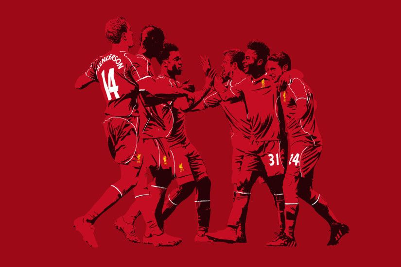 Liverpool FC Wallpapers, Liverpool FC High Resolution Photos