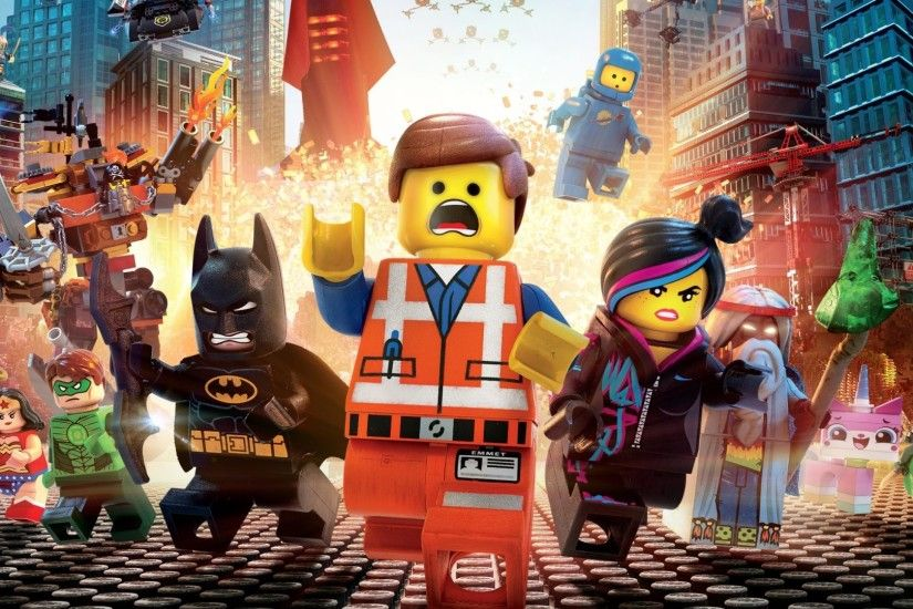 HD-lego-movie-wallpapers