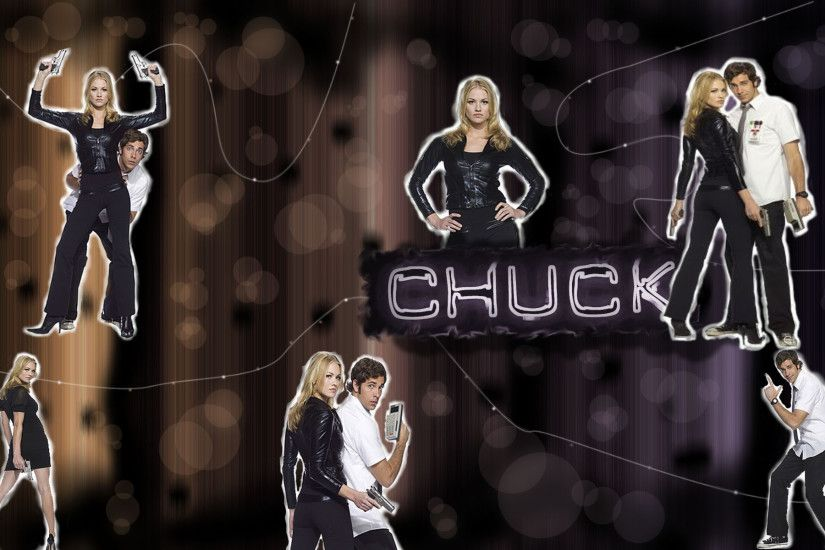 ... http://images2.fanpop.com/image/photos/10100000/Chuck-wallpaper -1920x1200-chuck-10157528-1920-1200.jpg ...