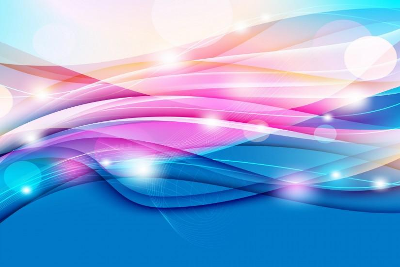 Wallpaper Vectors, Photos and PSD files | Free Download ...