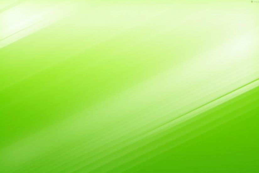 green background 2560x1600 windows 7