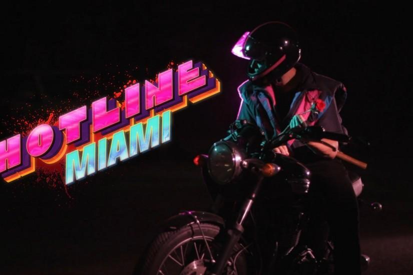 hotline miami wallpaper 1920x1080 for iphone 7