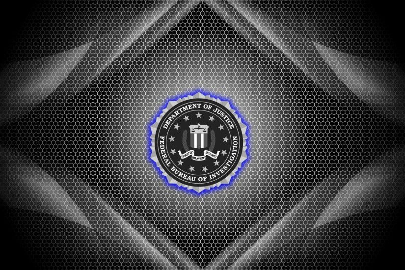 ... CIA Seal Wallpaper - WallpaperSafari ...