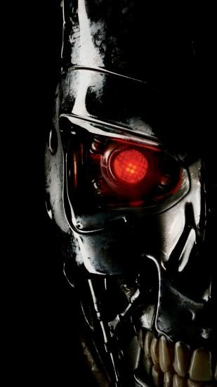 Terminator Wallpaper 1 Download Free Amazing Full HD Wallpapers