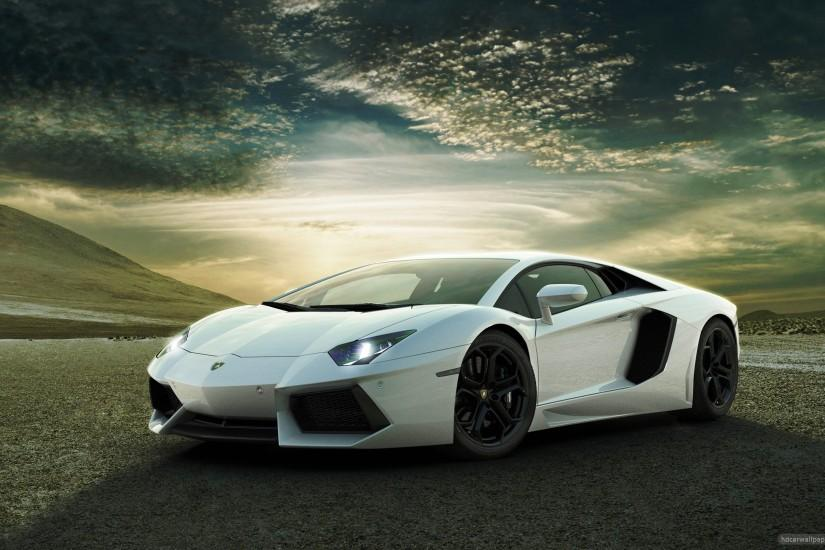 Famous High Resolution Car Wallpaper