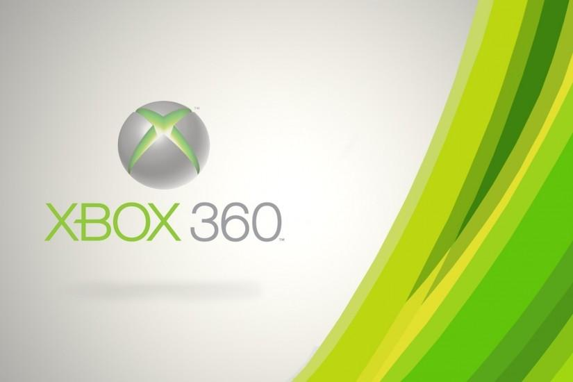 download free xbox wallpaper 1920x1080 for samsung