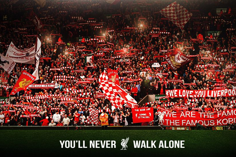 Liverpool Wallpaper Liverpool Wallpaper Ynwa 1920×1080 Liverpool Wallpapers  HD (52 Wallpapers) | Adorable Wallpapers | Desktop | Pinterest | Liverpool,  ...