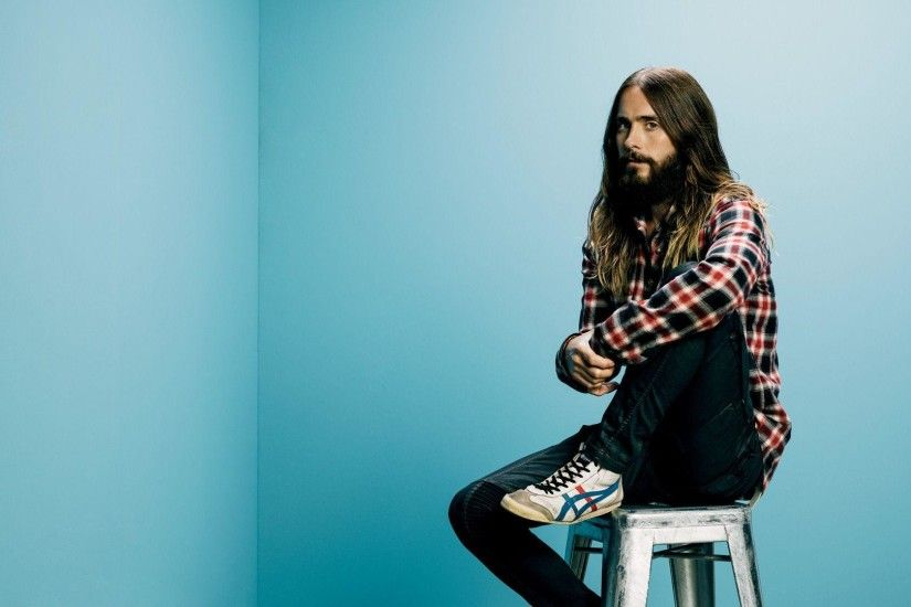 Jared Leto Wallpapers, Custom HD 50 Jared Leto Wallpapers .
