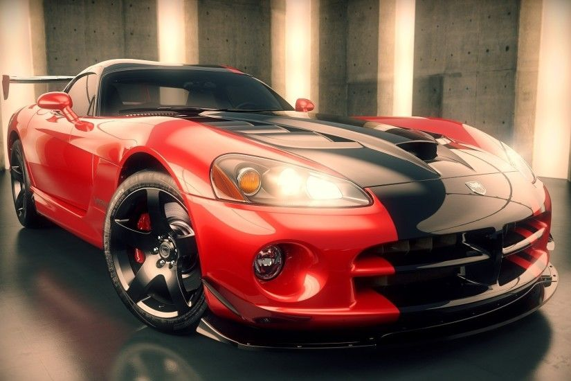 wallpaper.wiki-HD-Dodge-Viper-Wallpapers-PIC-WPB0012640