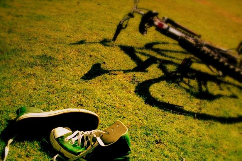 Download Wallpaper · Back. bicycles converse all star ...