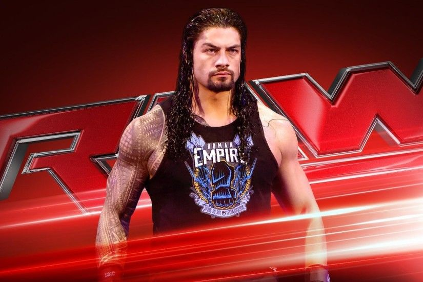 WWE RAW results, March 21, 2016: Live tracker