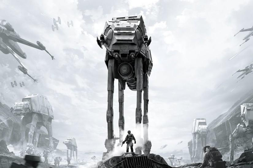 widescreen star wars battlefront wallpaper 2560x1080 retina