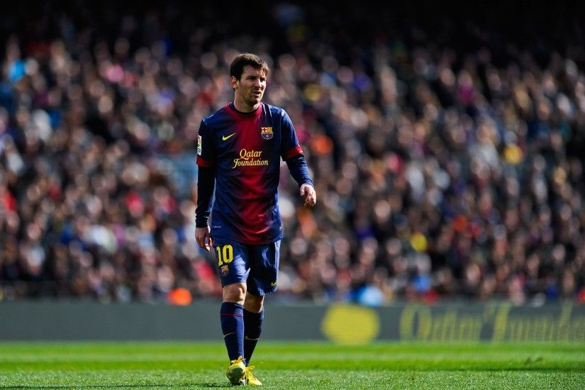 messi hd wallpapers 1080p windows. lionel messi 1080p high quality