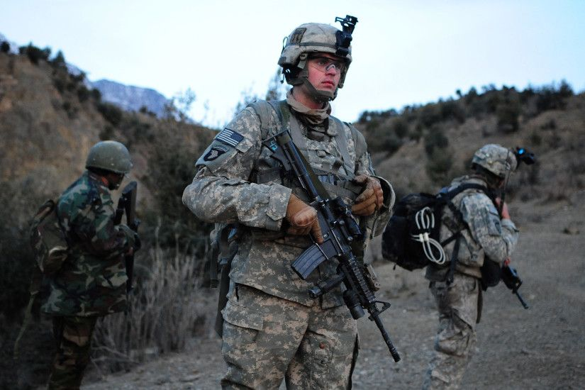 the united states army special forces also sometimes called the green .